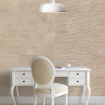 Coast Tile Range
