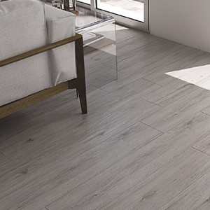 Hampton Tile Range