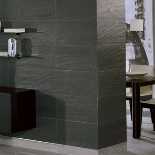 Pizzara Tile Range