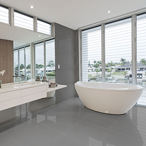 Smart Lux Tile Range
