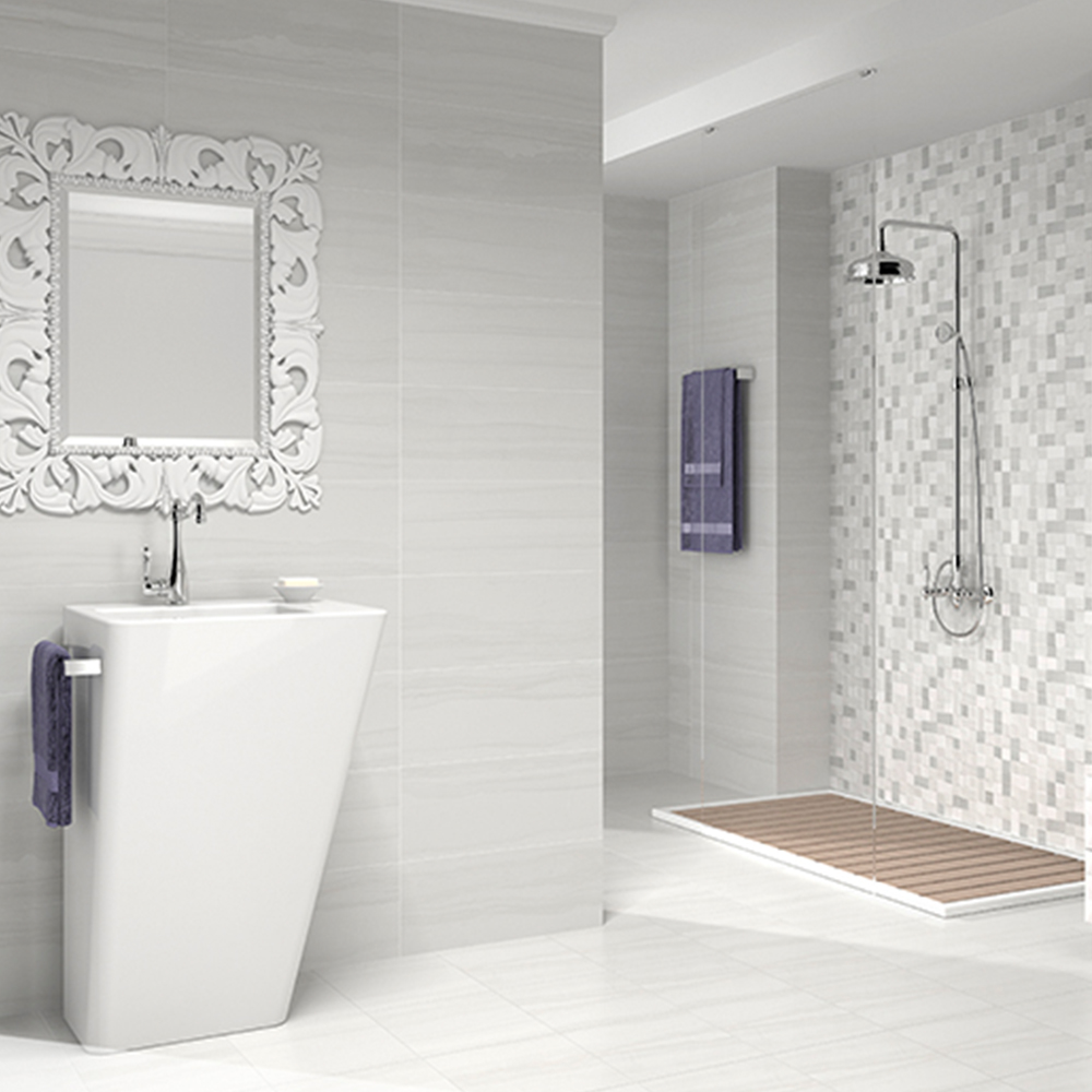 Soft Tile Range