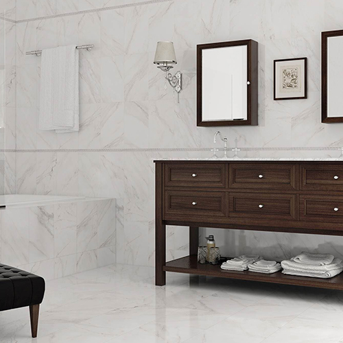 Sublime Tile Range