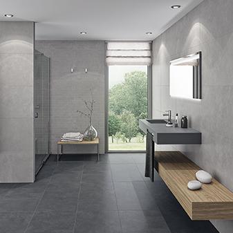 Tiles Liverpool Kitchen Amp Bathroom Tiles Mazzanna Tiles
